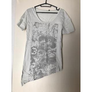 フィフス(fifth)の5th FIFTH Tシャツ(Tシャツ/カットソー(半袖/袖なし))
