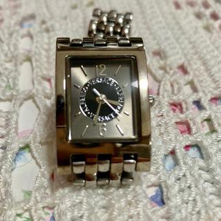 ヴェルサーチ(VERSACE)のALFREDO VERSACE  腕時計 レディース 20190529(腕時計)