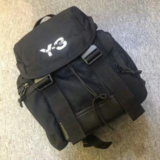 e62d91a2b8ba ワイスリー リュック(レディース)の通販 19点 | Y-3のレディースを買う ...