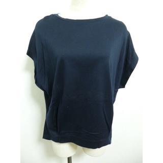ドアーズ(DOORS / URBAN RESEARCH)の美品☆URBAN RESEARCH DOORS☆45530(Tシャツ(半袖/袖なし))