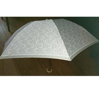 セリーヌ(celine)のセリーヌ傘(傘)