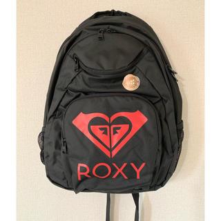 ce94c2a1640c ロキシー(Roxy)の○新品 ROXY ロキシー リュック バックパック 送料無料 正規品