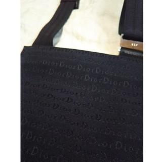 ディオール(Dior)のディオール ショルダーバッグ (セカンドバッグ/クラッチバッグ)