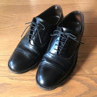 リーガル(REGAL)のビジネスシューズ ストレートチップ 革靴 リーガル(ドレス/ビジネス)