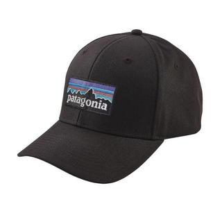 パタゴニア(patagonia)の【PATAGONIA】 パタゴニア ロゴ キャップ(キャップ)