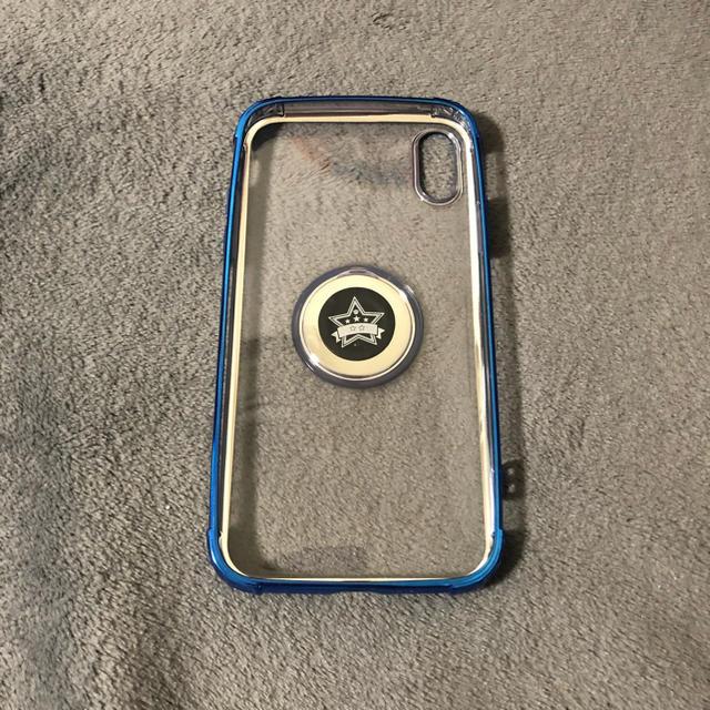 可愛い iphone xr ケース - iPhone XR ケースの通販 by Mi's shop|ラクマ