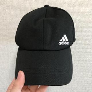 アディダス(adidas)のキャップ(キャップ)
