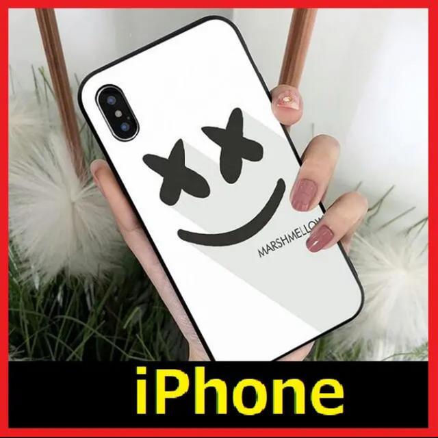 iphone7 ケース 手帳 カード - iPhoneケース マシュメロ♪の通販 by ちょこぴっぴ's shop|ラクマ