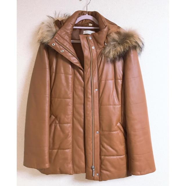 しまむら(シマムラ)の春 秋 冬 コート レディースのジャケット/アウター(スプリングコート)の商品写真