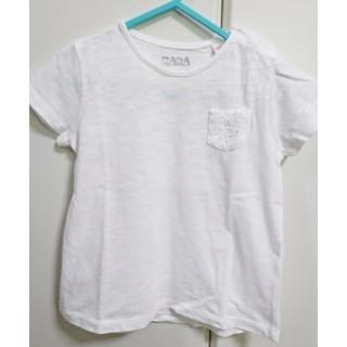 Baby Girls Zara Disney Jeans 12-18 Months Moderate Price
