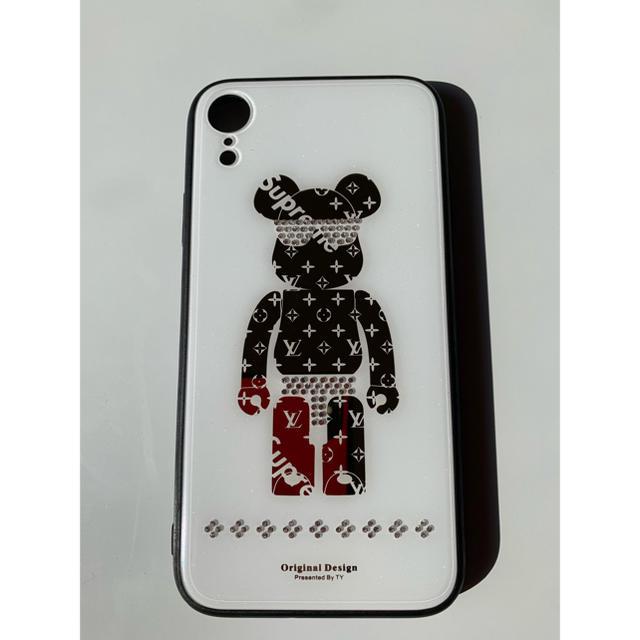 高品質iPhone XR用ケースの通販 by K.K.'s shop|ラクマ
