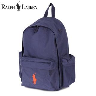 ラルフローレン(Ralph Lauren)のラルフローレン⭐️リュック(リュック/バックパック)