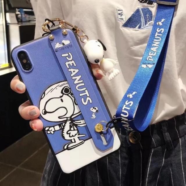 グッチ アイフォーンx ケース メンズ 、 anemone様専用ページの通販 by kinaphone|ラクマ