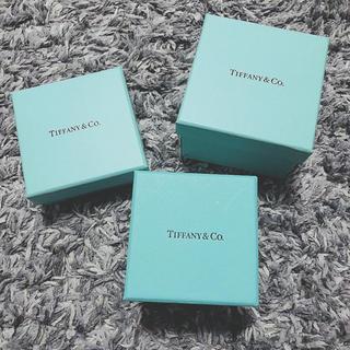 ティファニー(Tiffany & Co.)のTiffany&Co 正規品(ポーチ)