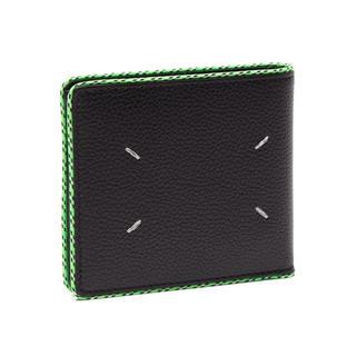 マルタンマルジェラ(Maison Martin Margiela)の【最新作】Maison Margiela 19ss 財布 値下げ(折り財布)