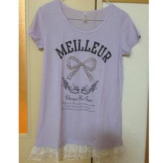 ミスティウーマン(mysty woman)のみみみ様専用♡セット販売(Tシャツ(半袖/袖なし))