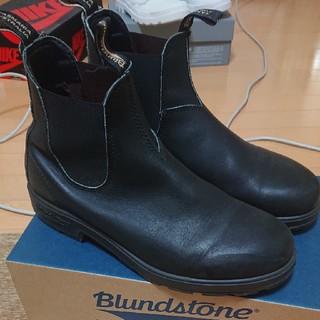 ブランドストーン(Blundstone)のblundstone ブーツ(ブーツ)