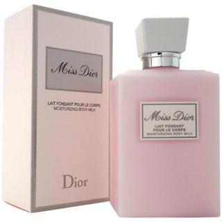 ディオール(Dior)のDior  ミスディオール ボディミルク(ボディローション/ミルク)