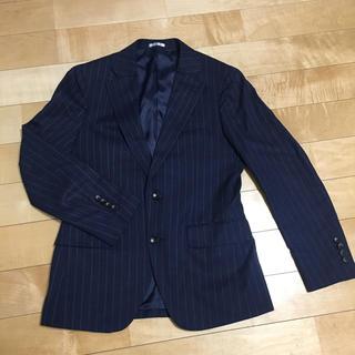セレクト(SELECT)のスーツセレクト テーラードジャケット(テーラードジャケット)