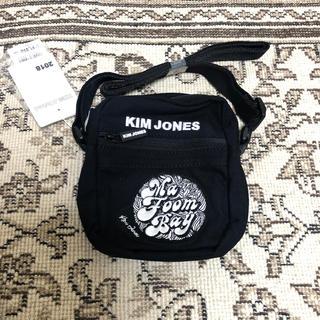 GU - GU キム ジョーンズ kim jones バッグ bag