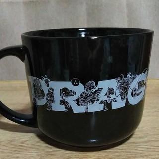 ドラゴンボール(ドラゴンボール)のドラゴンボール・ビッグマグカップ(グラス/カップ)