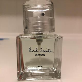 ポールスミス(Paul Smith)のポールスミス エクストリームメン 香水(香水(男性用))