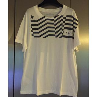 ゴールデングース(GOLDEN GOOSE)のゴールデングース Tシャツ(Tシャツ(半袖/袖なし))