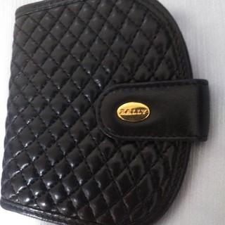 d89a0a2f8aef バリー 財布(レディース)の通販 100点以上 | Ballyのレディースを買う ...