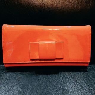 f846113206af ミュウミュウ エナメル 財布(レディース)の通販 500点以上 | miumiuの ...