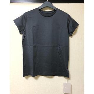 アメリヴィンテージ(Ameri VINTAGE)のAMERI  COATING BASIC TEE   (Tシャツ(半袖/袖なし))