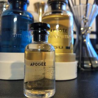 ルイヴィトン(LOUIS VUITTON)のヴィトン  香水 アポジェ (ユニセックス)