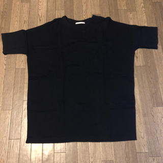 ドアーズ(DOORS / URBAN RESEARCH)のアーバンリサーチ DOORS(Tシャツ(半袖/袖なし))