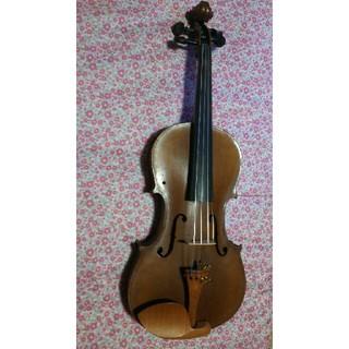 スズキ(スズキ)のバイオリンフルサイズ(ヴァイオリン)