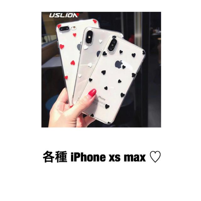tory アイフォーンx ケース 財布 、 iPhone xsmax ケース♡の通販 by 910|ラクマ
