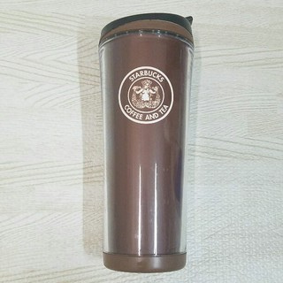 スターバックスコーヒー(Starbucks Coffee)のSTARBUCKS  タンブラー(タンブラー)