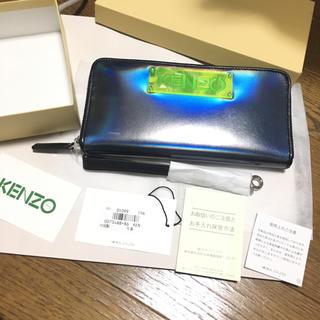 6d8f599562ff ケンゾー 財布(レディース)の通販 100点以上 | KENZOのレディースを買う ...