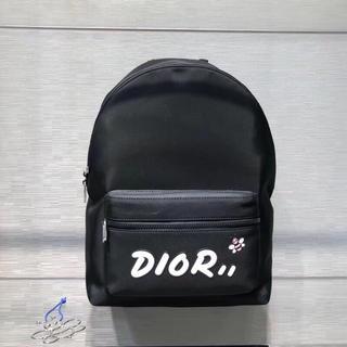 ff861db97a1c ディオール(Dior)の特別価格 Dior͚ x Kaws ディオール リュック バックパック (バッグ