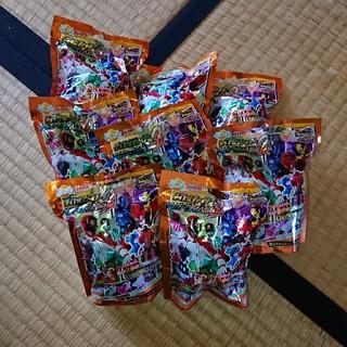 バンダイ(BANDAI)のルパパト びっくらたまご(お風呂のおもちゃ)