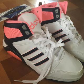 アディダス(adidas)のadidas f97844(スニーカー)
