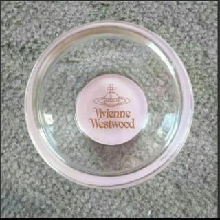 ヴィヴィアンウエストウッド(Vivienne Westwood)の★激レア送料込み★ ヴィヴィアン 廃盤  小皿(その他)