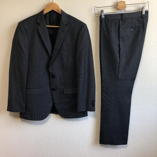 MALE&Co. - male&co メンズ スーツ