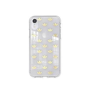 アディダス(adidas)の【iPhoneXR】アディダスadidasカバーケース/6.1inch/4880(iPhoneケース)
