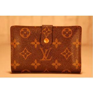 46f1597bab64 2ページ目 - ヴィトン(LOUIS VUITTON) 財布(レディース)の通販 30,000点 ...