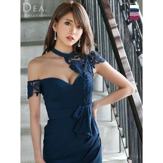 ローブ(ROBE)のDEA ドレス(ナイトドレス)