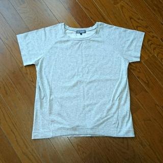 シマムラ(しまむら)の半袖Tシャツ(Tシャツ(半袖/袖なし))