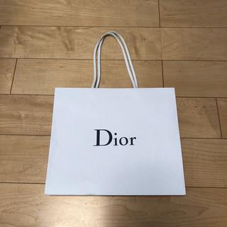 ディオール(Dior)のディオール(その他)