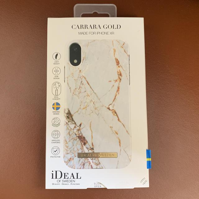 グッチ アイフォーンxs ケース 通販 / iPhone - 新品 iPhone XR 大理石ブランドケースの通販 by とょ's shop|アイフォーンならラクマ