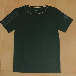 アディダス(adidas)のアディダスTシャツ150(Tシャツ/カットソー)