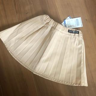 ブリーズ(BREEZE)のBREEZE♡新品スカート(スカート)