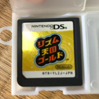 ニンテンドウ(任天堂)のゲームソフト(家庭用ゲームソフト)